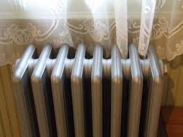 Kitchen Radiator How To Take Care Of Your Radiators Old House Restoration