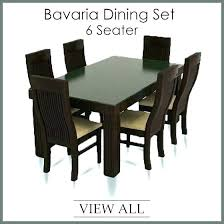 round dining table 6 seater dining room gorgeous lovable dining table with 6 chairs impressive glass round dining table 6 seater round dining tables