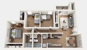 3 bedroom apartments for rent. 3 Bedroom Apartments For Rent L