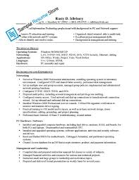 Cyber Security Resume Sample 69 Images Cyber Security Cover