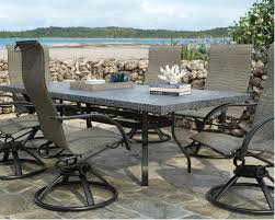 6c9176b3063bbcce 5548 w500 h400 b0 p0 patio furniture and outdoor furniture