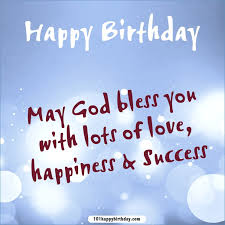 Birthday Quotes New Long Distance Birthday Quotes Clickadoonet