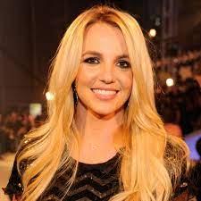 Britney Spears - Age, Songs & Kids ...