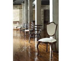 country dining room chairs. Country Dining Room Chairs Inspirational Jonathan Charles Diningroom Of 6 New