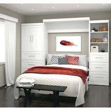fitted bedroom furniture ikea. Bedroom Cabinets Ikea Large Size Of Furniture Fitted O