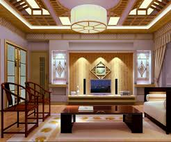 Interior Designs For Homes - Very small house interior design