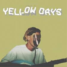 A Little While by <b>Yellow Days</b> on SoundCloud - Hear the world's ...