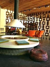 fire coffee table indoor fire pit coffee table indoor fire pit coffee table small com within fire coffee table