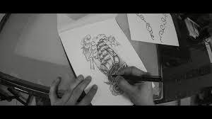 тату на ключице мужские идеи фото эскизы татуировок
