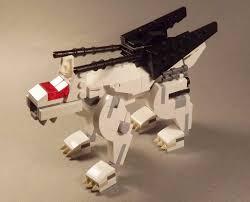 Lựa chọn đồ chơi lego cho bé 8 - 10 tuổi - Đồ Chơi Trẻ Em Nhập Khẩu Cao Cấp