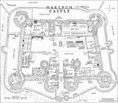 castle house plans. Area Medieval Castle Floor Plans Beautiful Me Val Castles Layout House