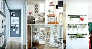 small wall decor small kitchen wall decor ideas