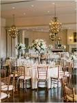 A Beautiful Army Navy Country Club Wedding in June in Arlington ...