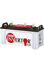 Exide Automotive Battery Application Chart Exide Inverters Batteries Price In India Exide Inverter