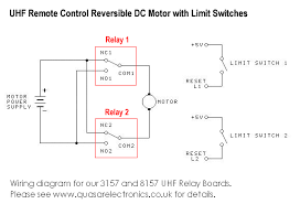reversing switch wiring diagram schematic great installation of dc motor switch wiring diagram wiring diagram third level rh 4 11 12 jacobwinterstein com reversing drum switch 120v electrical switch wiring diagrams