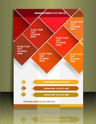 Creative Design Templates Sample Flyer Designs Flyer Designs Pinterest Flyer Design