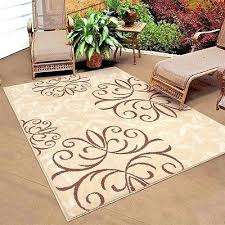 patio rugs 8x10 rugs area rugs outdoor rugs indoor outdoor rugs carpet large patio rugs new patio rugs