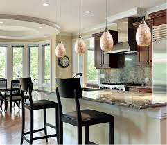Traditional Kitchen Lighting Kitchen Bar Lighting Ideas Kitchen Traditional With Recessed