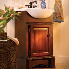 Bathroom Vanity Combos Avonwood Bathroom Vanity Combo Foremost Bath
