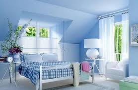 blue and green bedroom decorating ideas. Unique Ideas Blue And Green Bedroom Decorating Ideas Glamorous Light Bedrooms  For