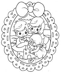 ac1634c1037816a3280d3cd9cd677534 348 best images about embroidery precious moments on pinterest on printable address book pages