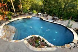 gunite pool cost. Gunite Swimming Pool Minneapolis St Paul MN Cost