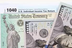 Child tax credit: IRS mails letters to ...
