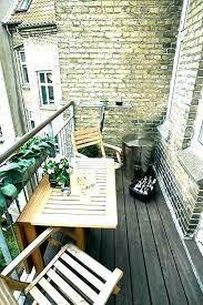 small balcony furniture ideas. Small Balcony Furniture Ideas S Decorating Regarding Apartment Prepare 12