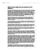 falling down textual analysis university media studies  related university degree film studies essays