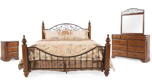 Martini Bedroom Suite Ashley Furniture Bedroom Suites Ashley Martini Suite Storage