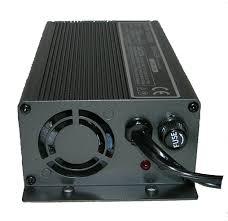 schauer jac1212 12 volt 12 amp battery charger chargingchargers com schauer 12 volt 12 amp charger back