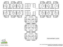 floor plan furniture layout. MODERN STUDIO APARTMENT FLOOR PLANS FURNITURE LAYOUT WITH Floor Plan Furniture Layout L