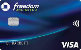 H/t doctor of credit for the most updated list of recon numbers. Chase Freedom Unlimited Credit Card Chase Com