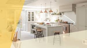 Timeless Kitchen Design 2019 7 Timeless Kitchen Trends That Will Never Go Out Of Style