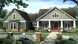 Exterior Home Paint Schemes Cool Design Inspiration