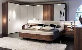 Small Picture Best Carpet For A Bedroom Marvelous On Bedroom Best Carpet For