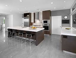 modern kitchen colors. Beautiful Contemporary Kitchen Colors Modern Ideas Color T