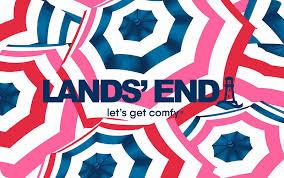 Gift Cards. - Lands' End
