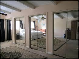 mirrored closet door track closet mirror image of closet doors wall closet mirror door track mirrored closet doors no bottom track stanley monarch mirror