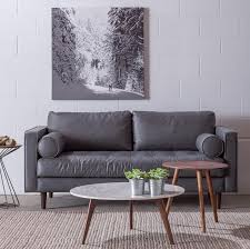 article modern furniture. Article Contemporary Intended Modern Furniture