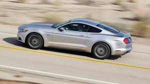 How Much Is The 2015 Ford Mustang Gt - Car Autos Gallery