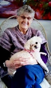 a celebration of her life is planned for saay june 2 2018 at 11 00 am at garden hill funeral home 11765 224th st maple ridge