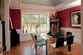 My Houzz: Asian Influences and Contemporary Interior Design traditional -dining-room