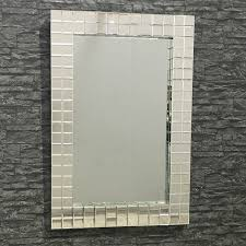 Small Picture Modern Mirrors Contemporary Mirrors Exclusive Mirrors