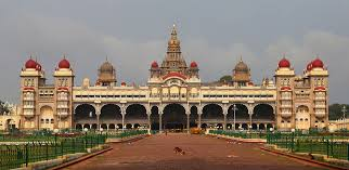 Small Picture Mysore Palace Wikipedia
