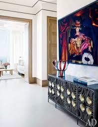 Furniture: 35 - Top Entryway Furniture