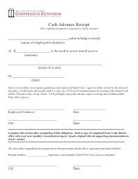 Loan Payment Receipt Template Loan Payment Receipt Template Portablegasgrillweber 10