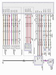 component clarion vx409 wiring diagram dvd head unit noticeable Clarion Wiring Harness Diagram at Clarion Vx409 Wiring Harness