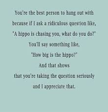 Serious Quotes About Friendship Impressive Serious Quotes About Friendship Captivating Download Serious Quotes