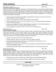 retail supervisor resume sle by resume in warehousing and logistics sales  logistics lewesmr - Sample Transportation
